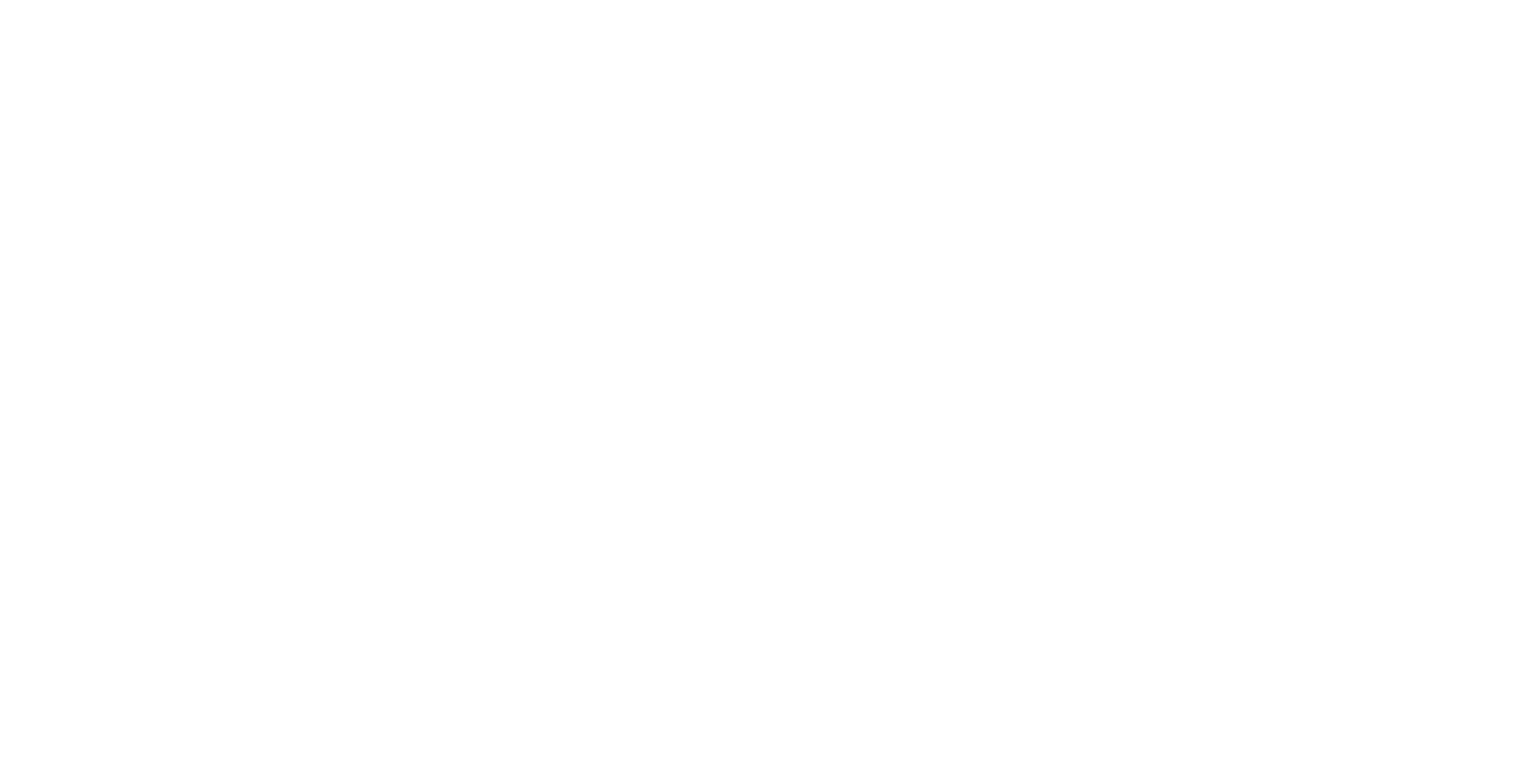 Superawesome Logo White