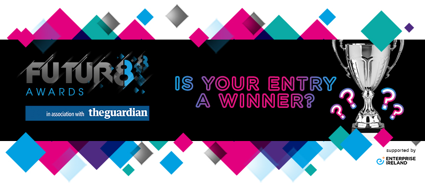 is your entry a winner_blog header