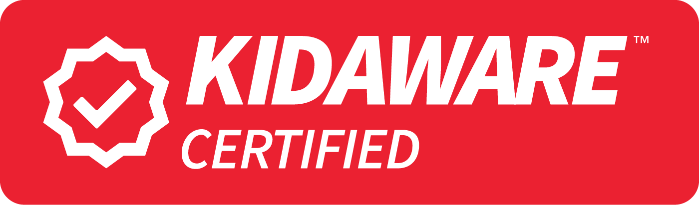 KidAware_certified_red