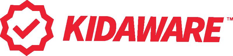 KidAware_long_red