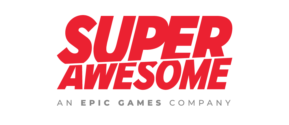 SuperAwesome logo