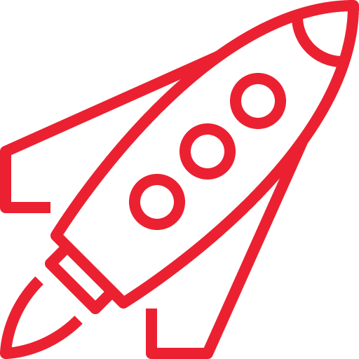 02_startup_launch_512