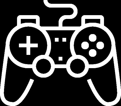 14_console_gamepad_512