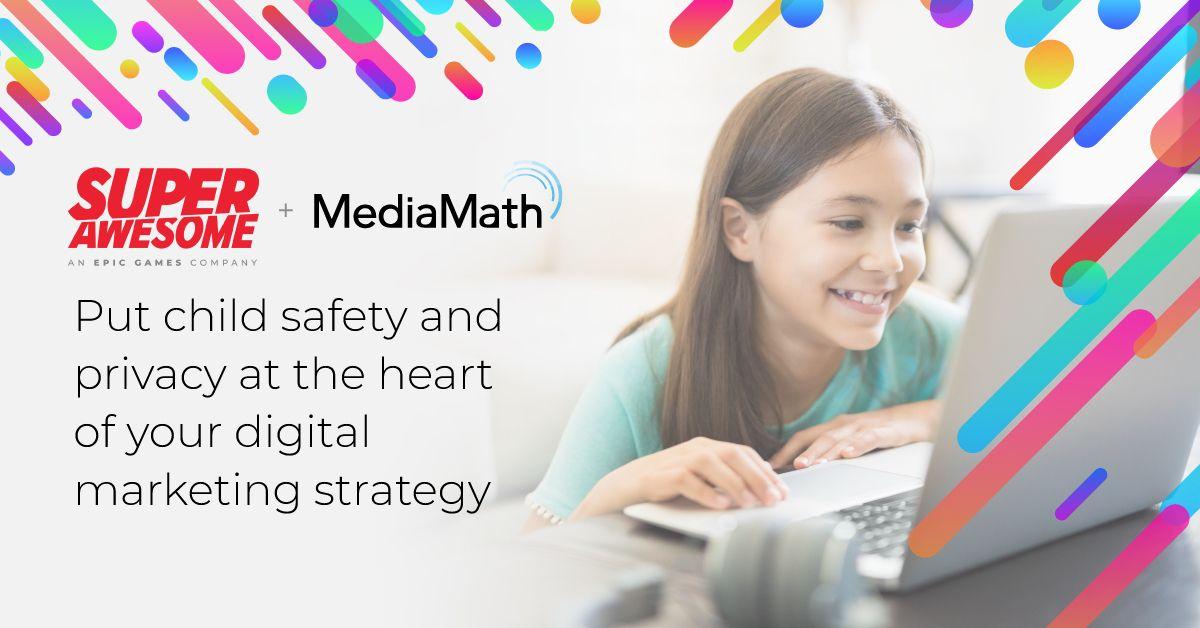 MediaMath-1