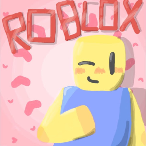 Kids expect Roblox to be an important 2021 trend.