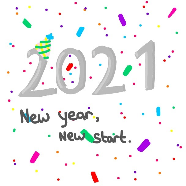 2021 means the end of an unprecedented year for kids. But what does the new year have in store?