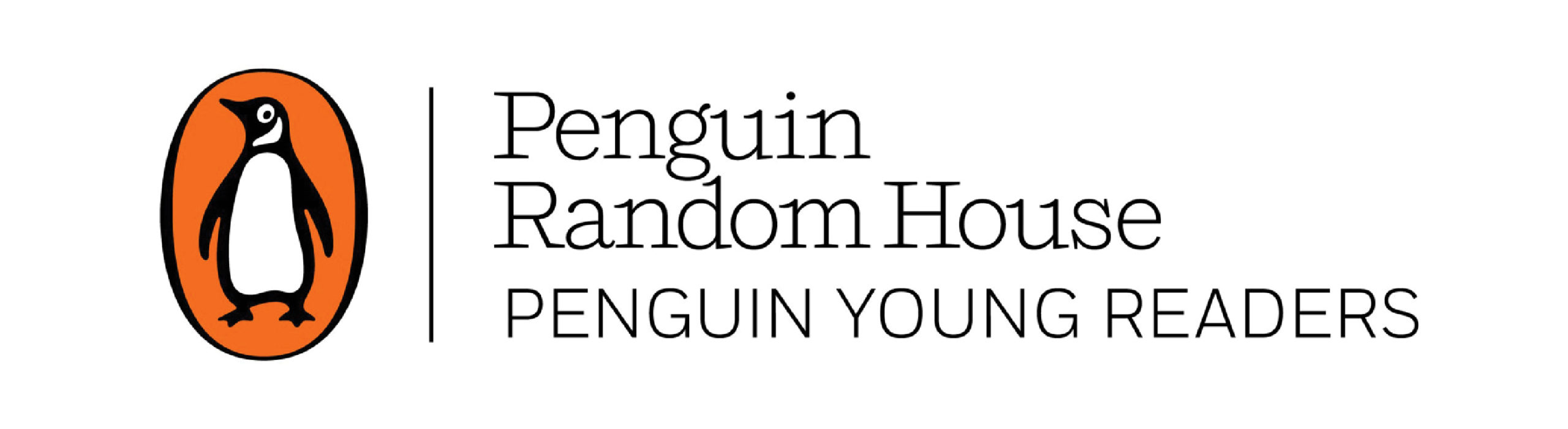 penguin_young_readers-01
