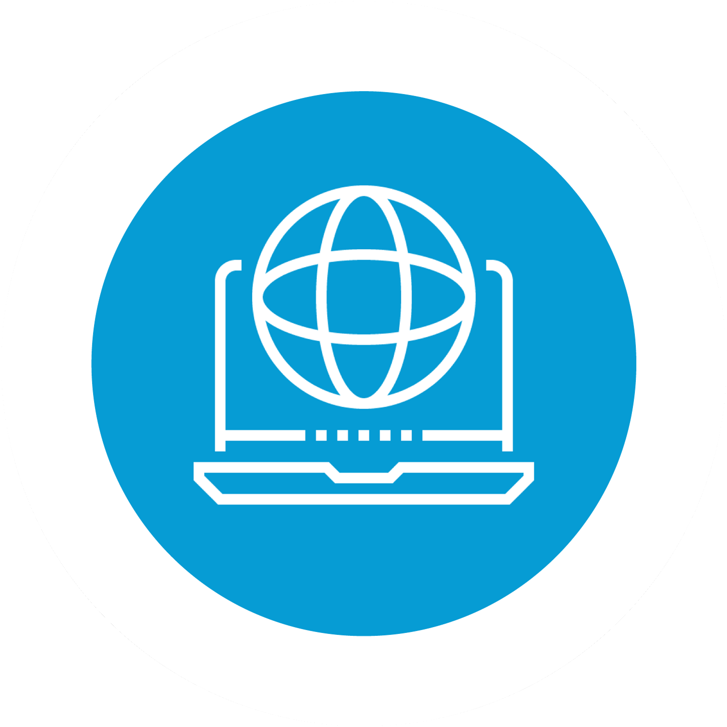 Website_Icons_Safety1 (1)