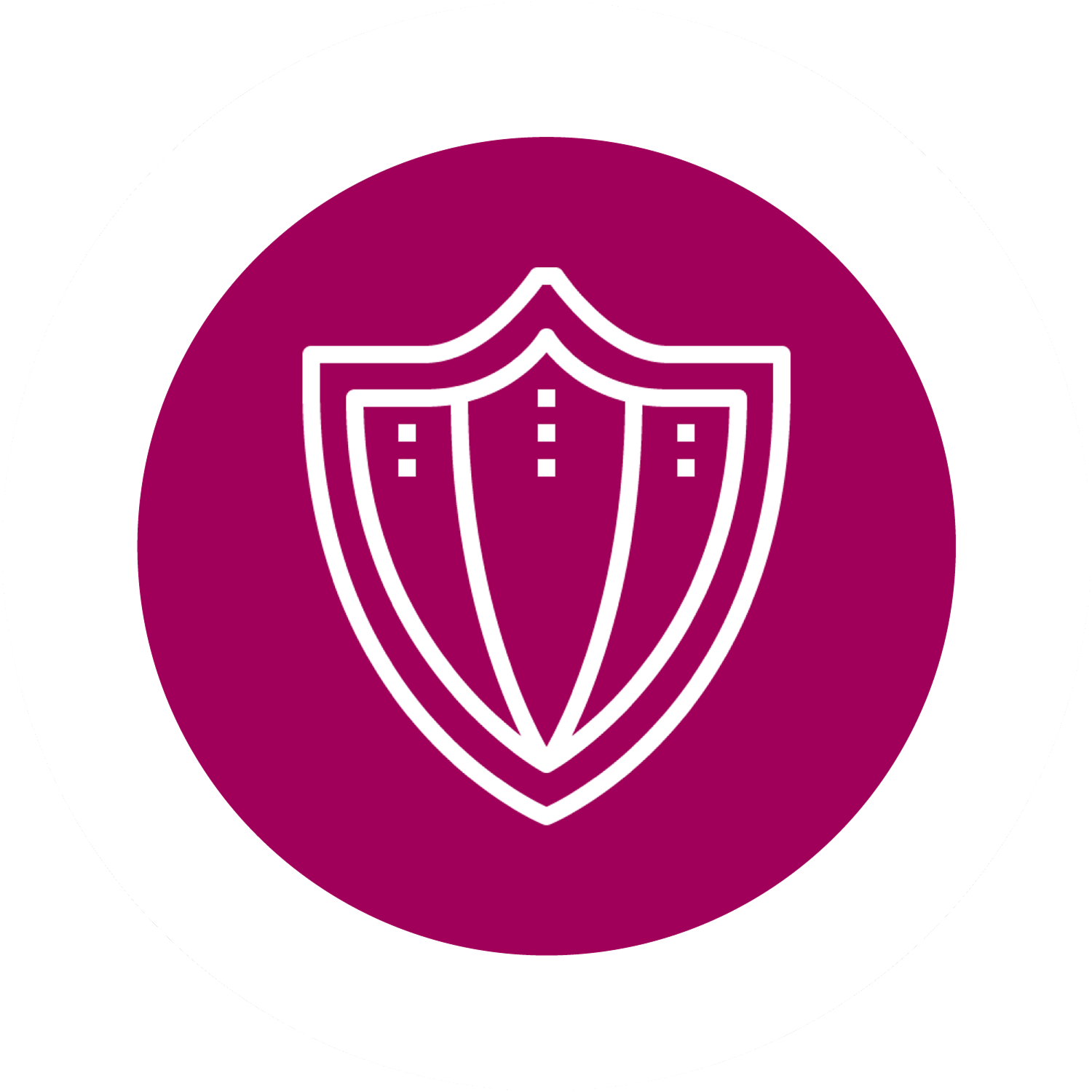 Website_Icons_Safety7 (1)