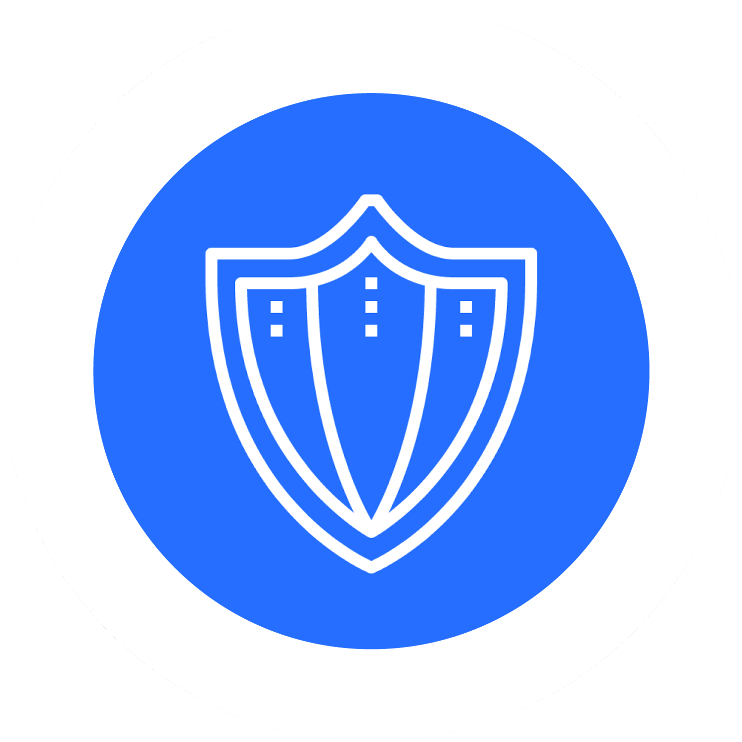 Website_Icons_Safety7