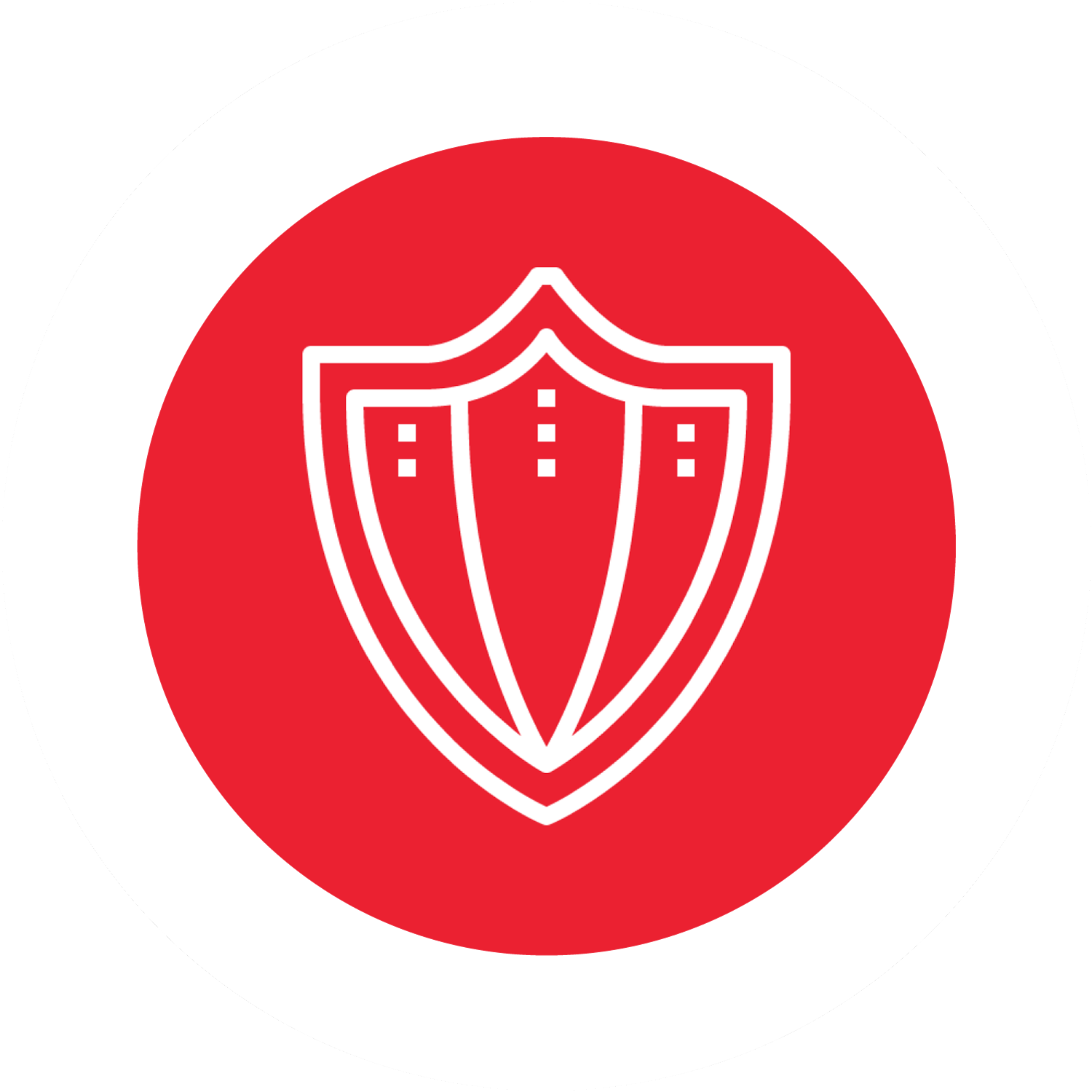 Website_Icons_Safety7 (2)
