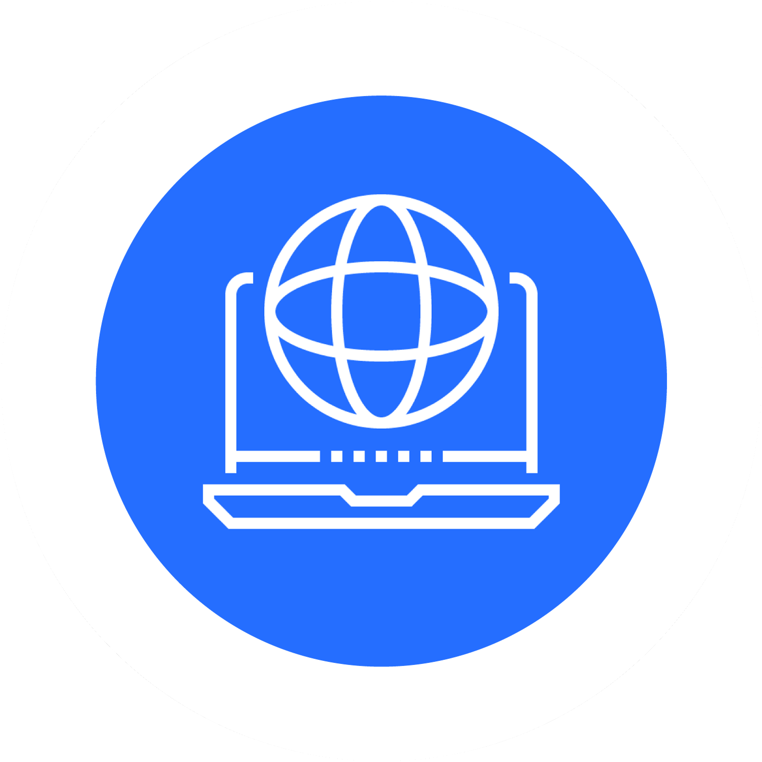 Website_Icons_Safety1 (3)