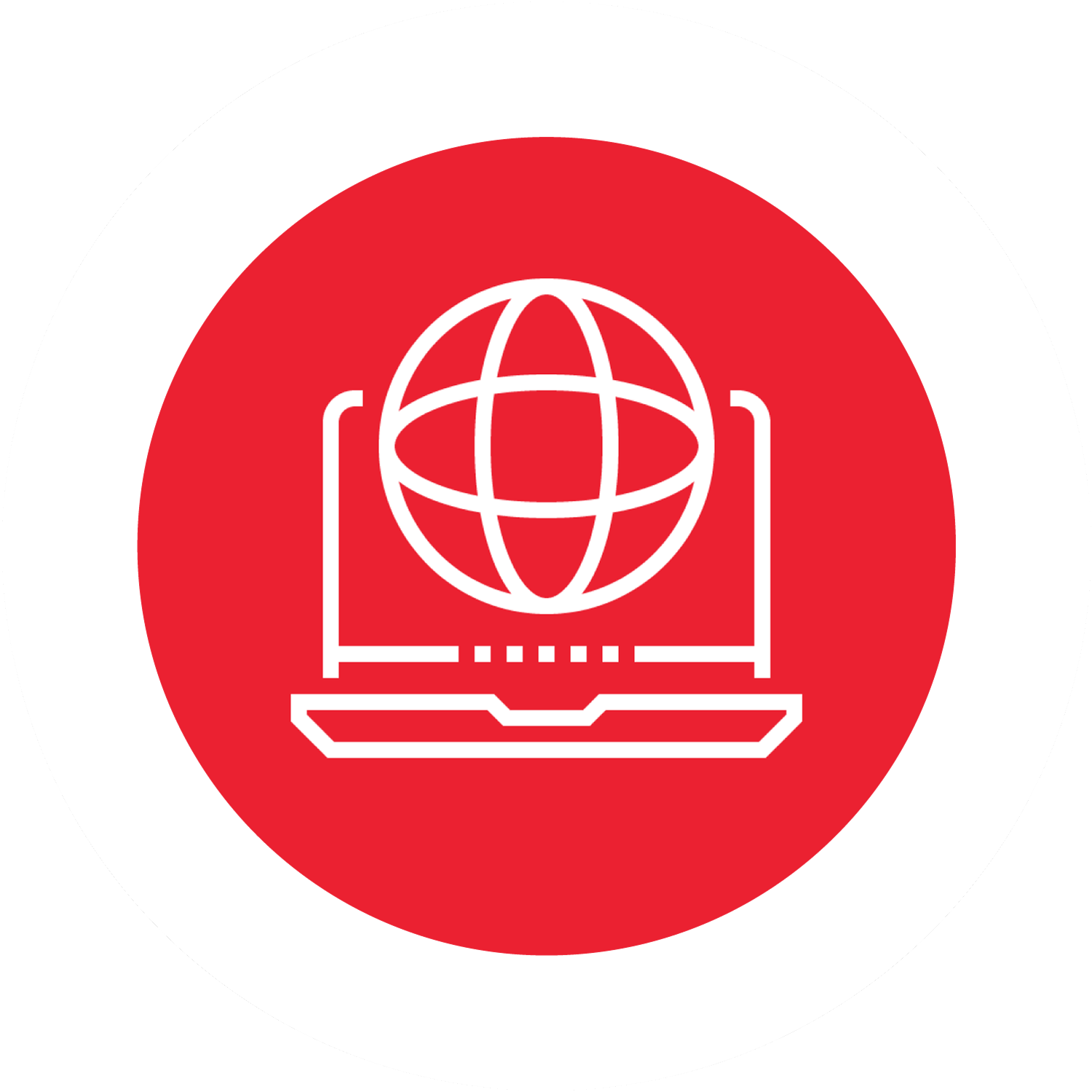 Website_Icons_Safety1 (4)