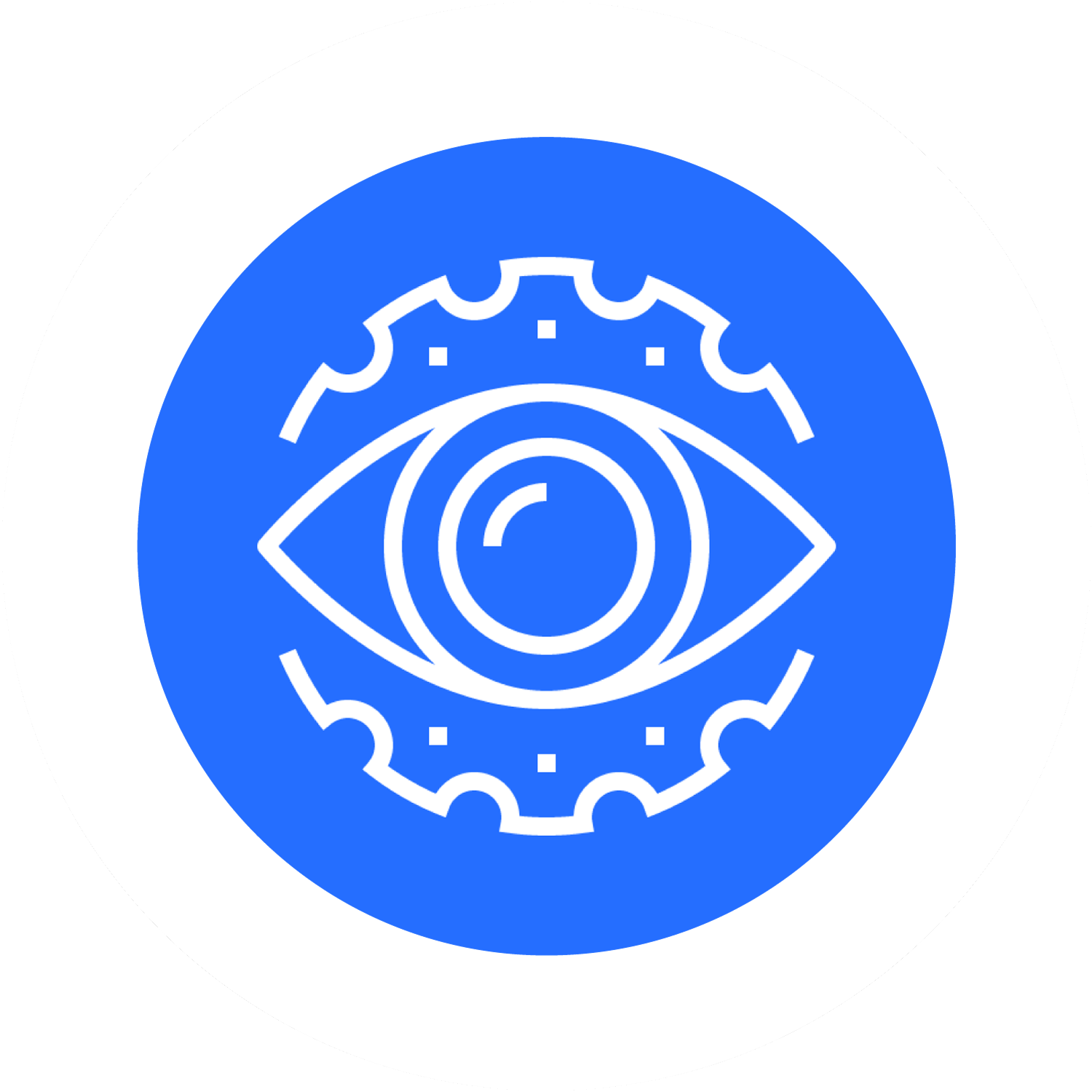Website_Icons_Safety5 (1)